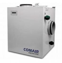 COMAIR / Aquacom