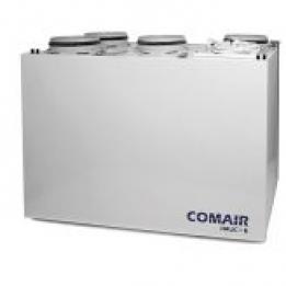 COMAIR / HRUC-E