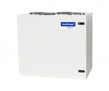 KOMFOVENT / Domekt R 500V/H