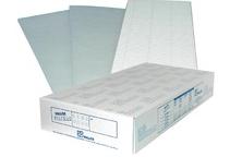 VALLOX - filterpakket 21 (G3+F7)
